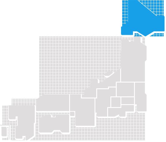 北海道支部